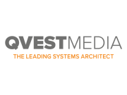 Qvest Media – The Leading Systems Architect